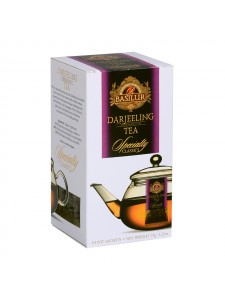 "For Tea Pots - ""Darjeeling"" (Jumbo Tea Bags)"