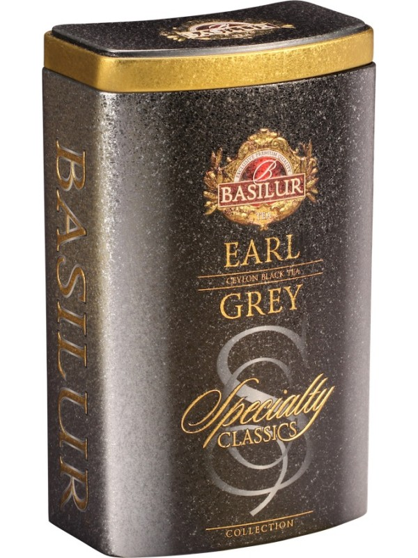 "Specialty Classics - ""Earl Grey"" (Loose leaf)"