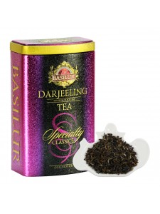 "Specialty Classics - ""Darjeeling"" Black Tea (Loose leaf)"
