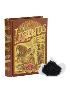 Tea Legends - Ancient Ceylon (Loose leaf)